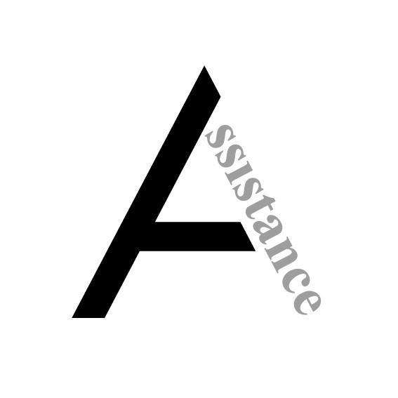 アシスタンスロゴ (003)